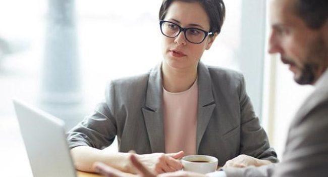 Daici Acquisition : l'allié indispensable à l'achat ou la revente d'entreprise