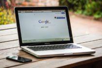 Supprimer un avis Google : c'est simple, suivez le tuto !