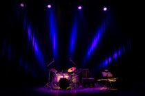IrmaWork : plateforme des pro de la musique