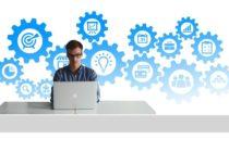 Investir dans la Silicon Valley : entre maîtrise de la technologie et prise de risque
