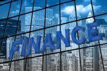 Blog finance de marché : révolutionner le monde de la finance grâce aux memes