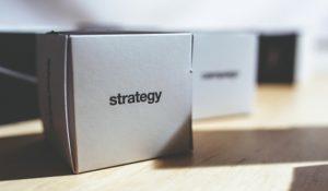 Copy strategy : les meilleures copy strategy