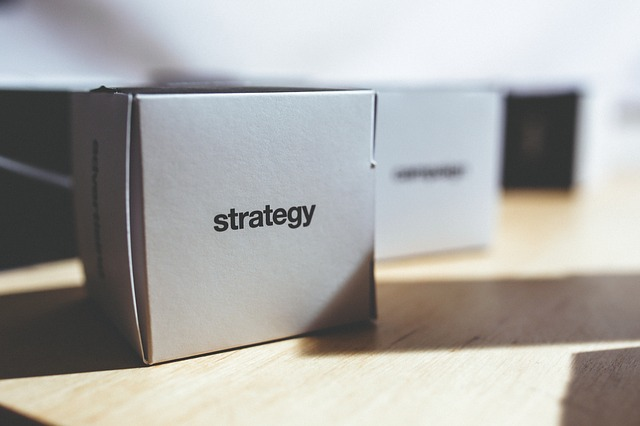 Copy strategy : les meilleures copy strategy