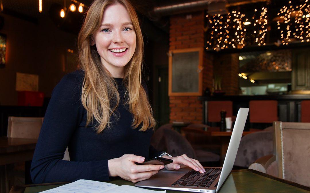 Co développement : Comment encourager les employés à poursuivre leur développement professionnel