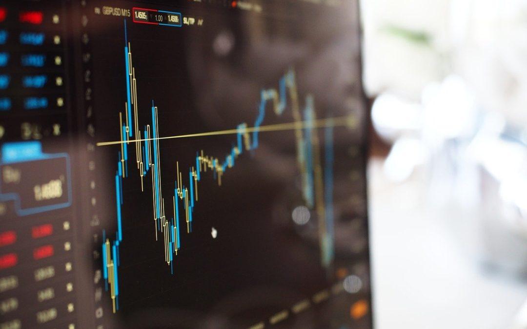 Dans quoi investir en 2020 : Les meilleures compagnies d'investissement