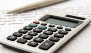 Investissement rentable : 7 étapes essentielles pour un investissement rentable