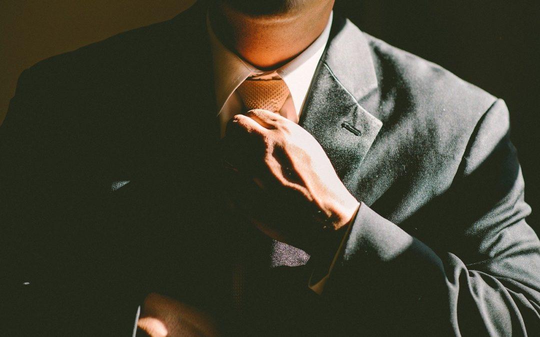 Management de transition : Avez-vous besoin d'un manager de transition ?