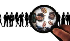 Typologie client : Les 5 types de client