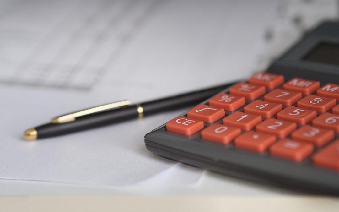 Investissement financier : Les 8 meilleures options