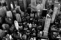 Investisseur immobilier : Soyez le meilleur