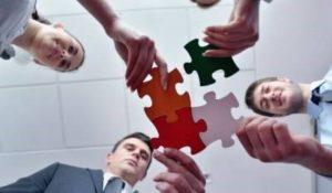 Etablir une stratégie prédéfinie pour réussir un projet de changement
