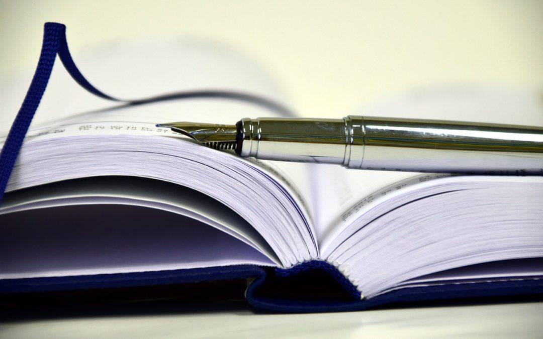 Cahier des charges : Voici comment rédiger des cahiers des charges plus clairs