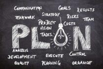 Conseil en stratégie : 5 raisons de choisir le conseil en stratégie plutôt que le conseil financier