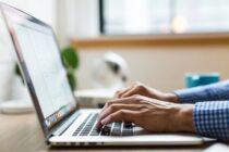 Rédaction web : Les meilleures astuces