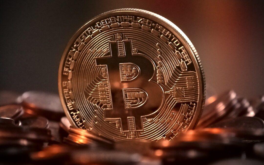 Gagner des bitcoin : Voici 6 méthodes pour obtenir des bitcoins