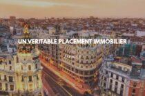 Un projet immobilier espagnol est-il toujours intéressant en temps de crise ?