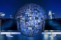 Gérer efficacement les données personnelles à l'aide d'un logiciel PIA RGPD