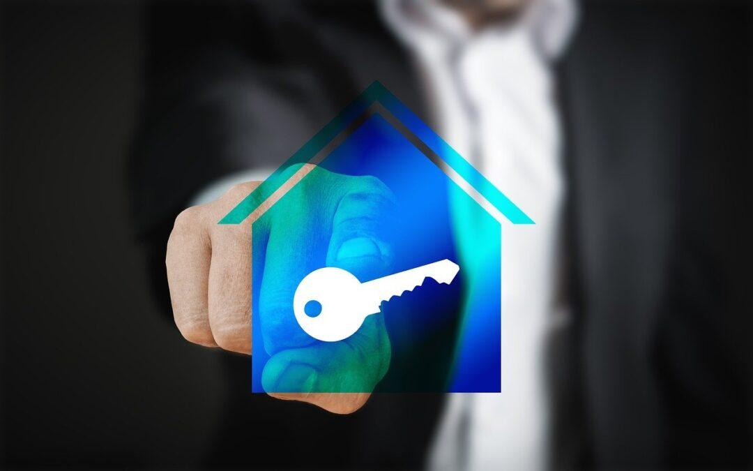 Broker immobilier : Comment choisir la bonne personne ?
