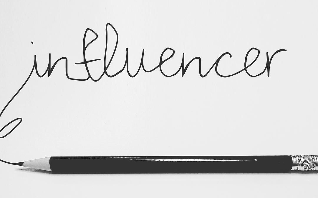 Devenir influenceur Instagram : Tous nos secrets pour réussir sur Instagram