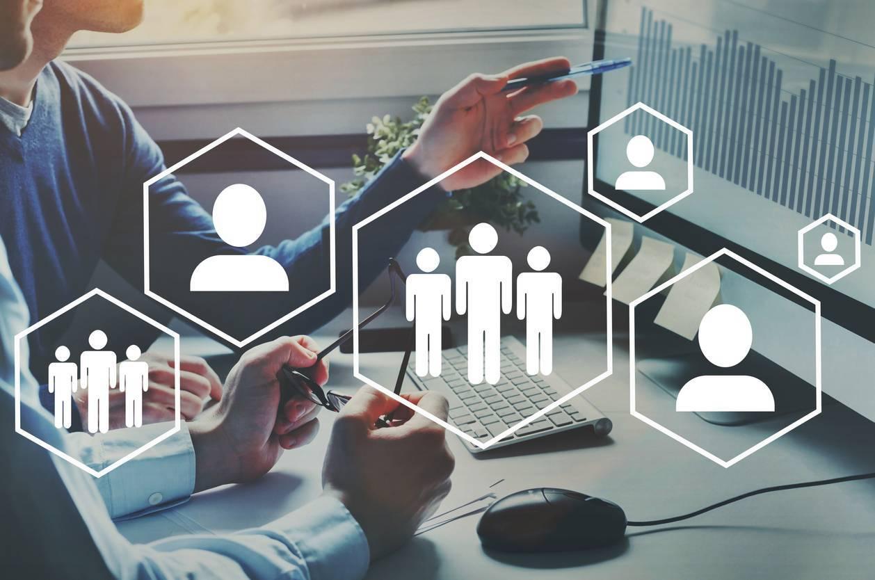 optimiser les compétences de l'équipe commerciale
