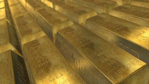 L'or est-il toujours un bon placement financier?
