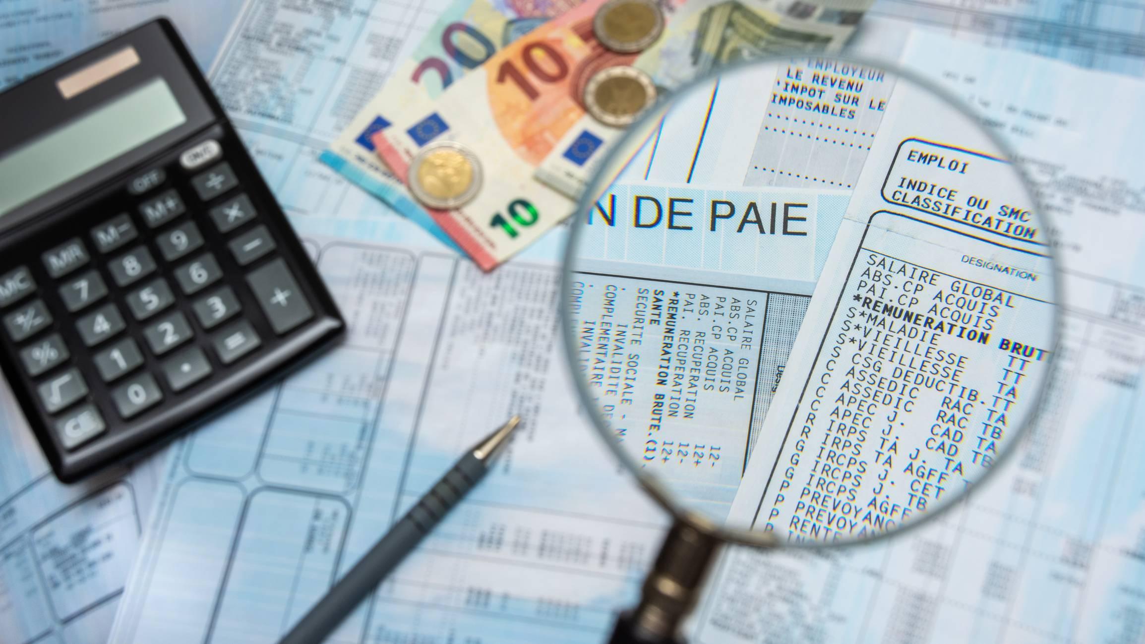 avantages de la dématérialisation du bulletin de paie