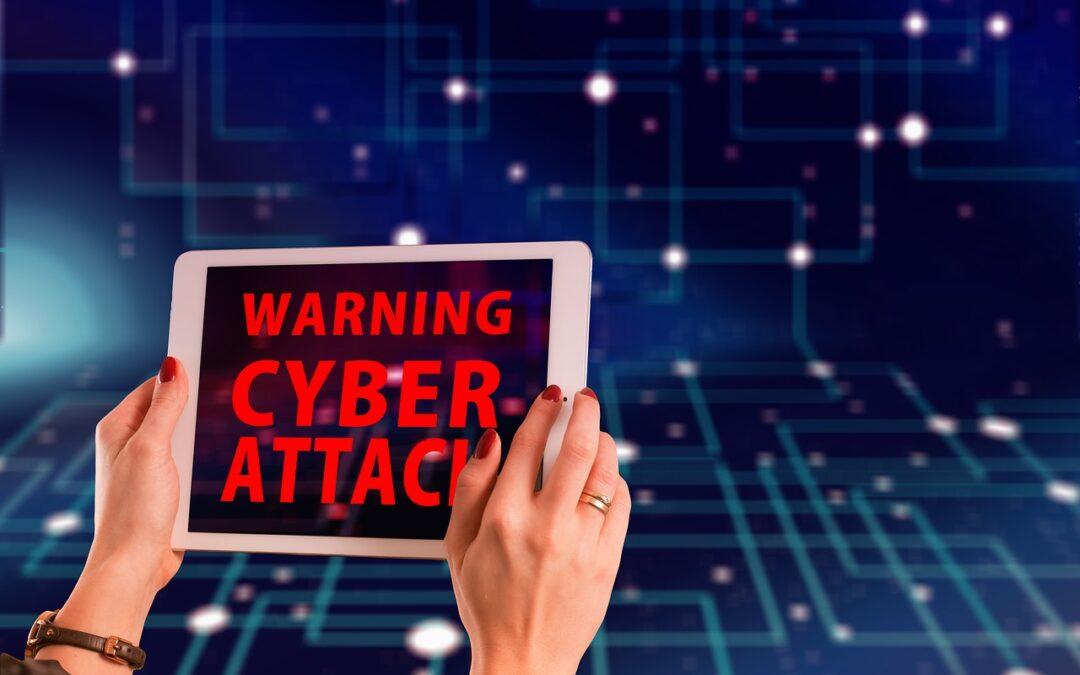 Comment se protéger des cyberattaques?